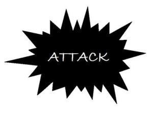 attack_bang_CI