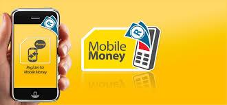 Money loans in columbus ohio picture 1