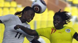 Black-Queens-to-play-South-Africa-in-friendly