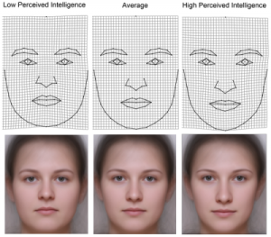 womens-facial-features-did-not-predict-iq