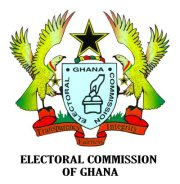 Electoral_Commission_of_Ghana_logo