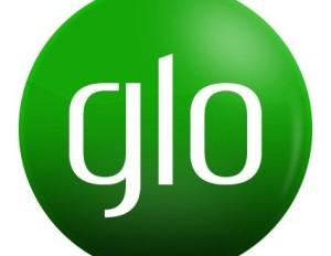 glo-426x330