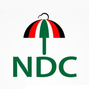 ndcc1