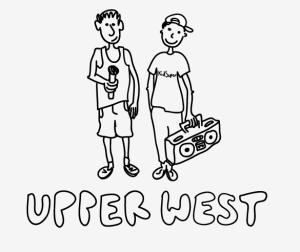 upper-west1