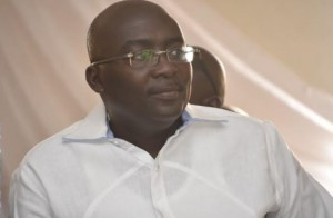 bawumia-giving-lectures-1-505x330