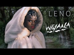Wiyaala-–-LENO-This-Place-art