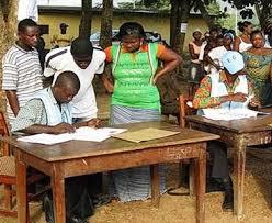 ec ghana election
