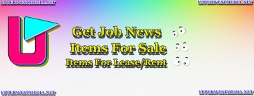 JOBS RENTING AND SALES