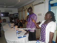 unicef-gog-wash-upper-west-7