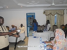 unicef-gog-wash-upper-west-8